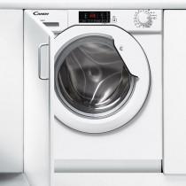 Vstavaná práčka so sušičkou CANDY CBWM 814D-S 1