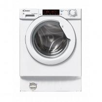 Vstavaná práčka so sušičkou CANDY CBWDS 8514TH-S 1