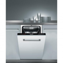 Integrovaná umývačka riadu Hoover H-DISH 300, HDI 2T1045 1