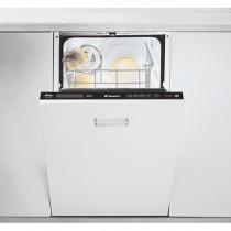 Vstavaná umývačka riadu CANDY CDI 2T1047, 45 cm 1