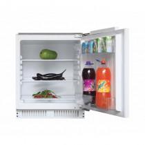 Vstavaná chladnička CANDY CRU 160 NE