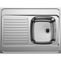 Kuchynský drez Blanco R-ES 8x6 1