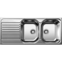 Kuchynský drez Blanco Tipo 8 S 1