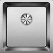 Kuchynský drez Blanco Andano 400-IF 1