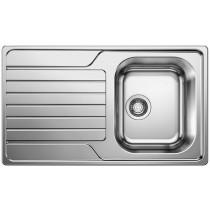 Kuchynský drez Blanco Dinas 45 S 1