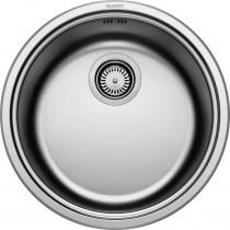 Kuchynský drez Blanco Rondosol 1