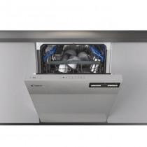 Vstavaná umývačka riadu CANDY CDSN 2D520PX BRAVA 60cm 1