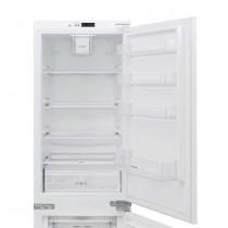 Vstavaná chladnička CANDY BCBF 174 FT 1