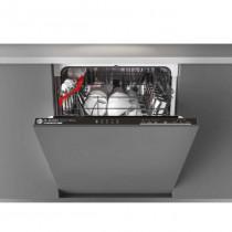 Integrovaná umývačka riadu Hoover H-DISH 300, HDIN 2L360PB 1