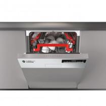 Integrovaná umývačka riadu Hoover H-DISH 500, HDSN 2D620PX 1