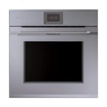 Multifunkčná rúra na pečenie Küpperbusch B 6550.0, sivá 1