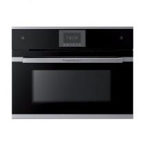 Multifunkčná rúra na pečenie s pyrolózou Küpperbusch CBD 6550.0, čierna 1