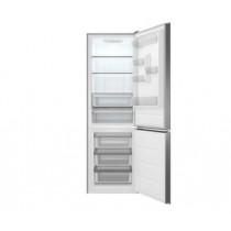 Vstavaná chladnička TEKA CI3 342 TOTAL, strieborná 1
