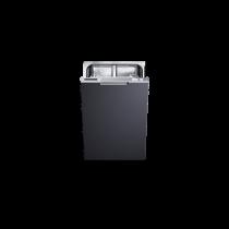 Vstavaná umývačka riadu TEKA DW8 40 FI EASY 1