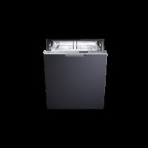 Vstavaná umývačka riadu TEKA DW8 55 FI MAESTRO 1