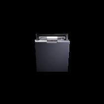 Vstavaná umývačka riadu TEKA DW9 70 FI MAESTRO 1