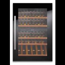 Podstavná vinotéka Küppersbusch FWKU1800.0 S 1