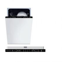 Vstavaná umývačka riadu Küppersbusch G 4350.0  1