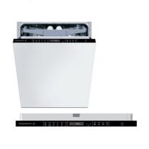 Vstavaná umývačka riadu Küppersbusch G 6550.0  1