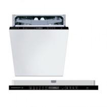 Vstavaná umývačka riadu Küppersbusch G 6850.0 1