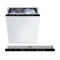 Vstavaná umývačka riadu Küppersbusch IGV 6405.0