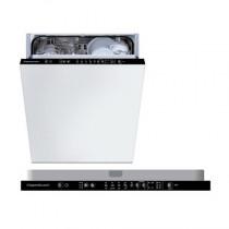 Vstavaná umývačka riadu Küppersbusch IGV 6506.3 1