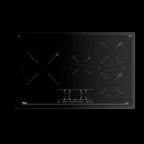 Indukčný panel TEKA IR 8430 MAESTRO, čierne sklo 1
