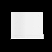 Indukčný panel TEKA IZ 6420 TOTAL, biele sklo 1
