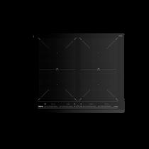Indukčný panel TEKA IZF 6424 MAESTRO, čierne sklo 1