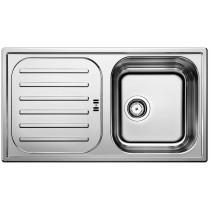 Kuchynský drez Blanco Flex Pro 45 S 1