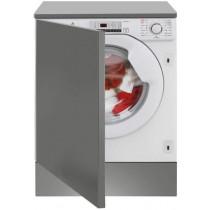 Vstavaná práčka so sušičkou TEKA LSI 5 1480