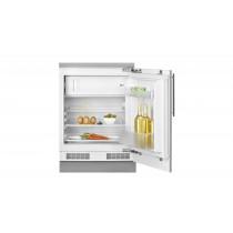 Podstavná chladnička TEKA TFI3 130 D TOTAL 1