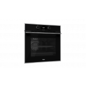 Multifunkčná rúra TEKA HLB 840 MAESTRO, čierne sklo 2