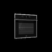 Multifunkčná rúra TEKA HLB 850 MAESTRO, čierne a biele sklo 2
