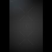Varná doska BORA CKCB Classic 2.0 1